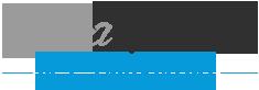 Lombardia Cosa Vedere logo