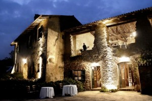 Beautiful Ristorante Le Terrazze Di Montevecchia Pictures - Home ...
