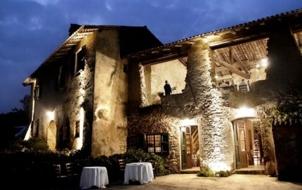 Beautiful Ristorante Le Terrazze Di Montevecchia Photos - Design ...
