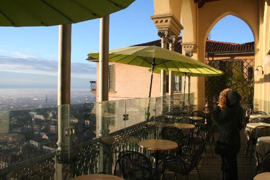 caffedellaFunicolare_Bergamo