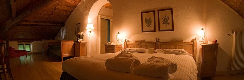 hotel-bagni-vecchi-bormio-suite