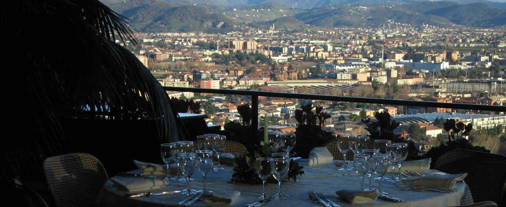 ilPianone_Bergamo_citta alta