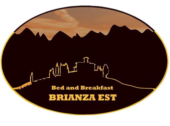 B&BBrianzaEst