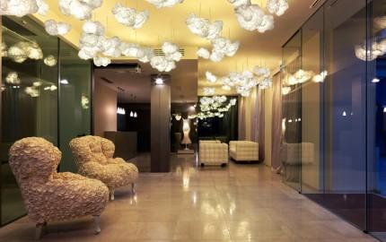 Hotel_maison_moschino_Milano